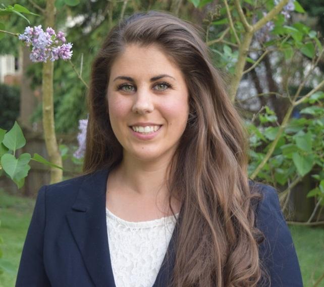 Dr. Julie Michalowski